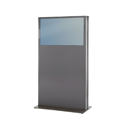 Totem LCD Displayline 42