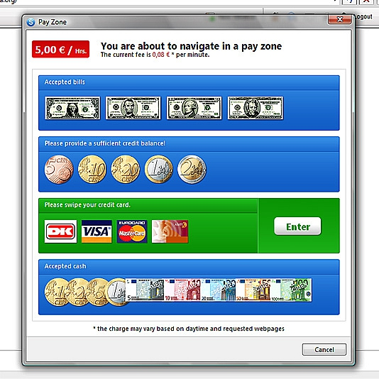 Software Kiosken 1