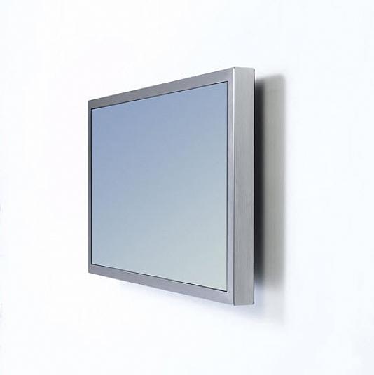 LCD_Displays_image1