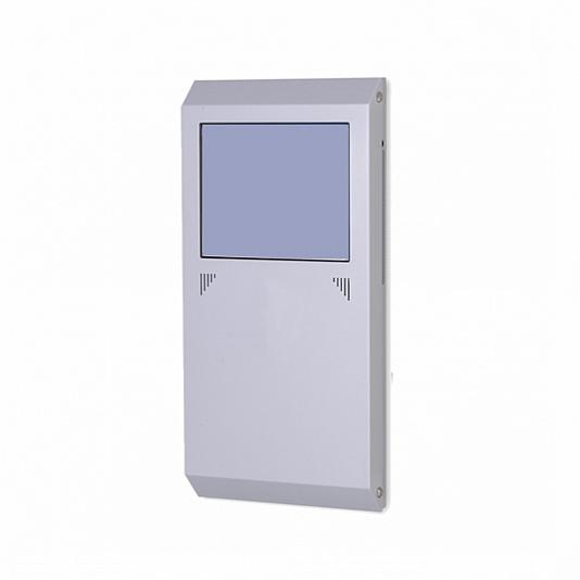 Kiosk_Wall_A1_19_Touchscreen_image3
