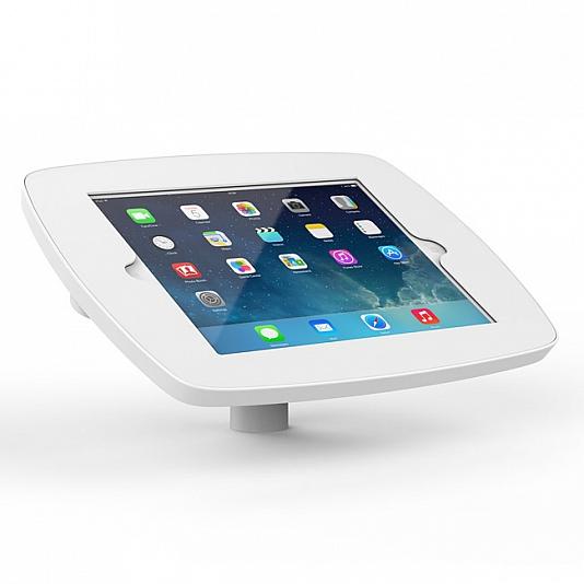 Ipad_kiosk_houder_Desk_image5