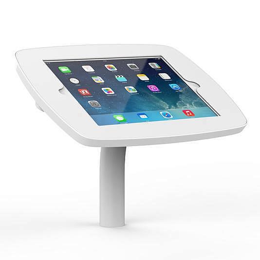 iPad_tablet_kiosk_informatiezuil_3_image4