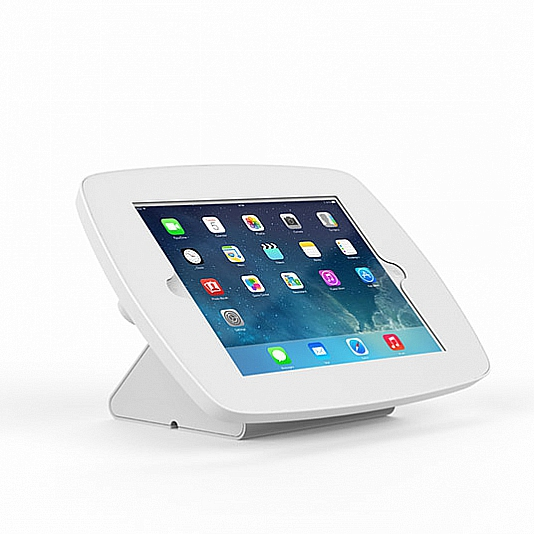 Tablet_Home